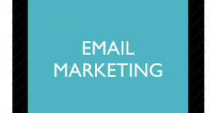 MobileMatters_EmailMarketing.png