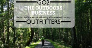 go2outfitters.png