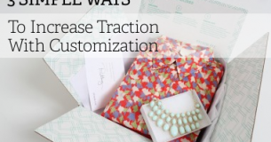increase-traction-with-customization.png