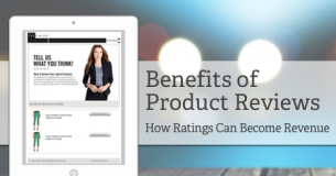 product-reviews1.png
