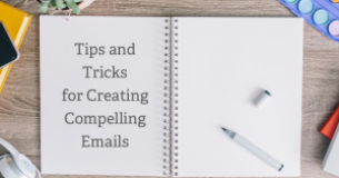 Compelling-Emails-300x202.png