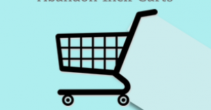 why-shoppers-abandon-carts.png