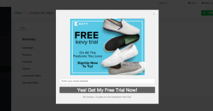 ecommerce-marketing-automation-kevy-free-trial-1024x422.png