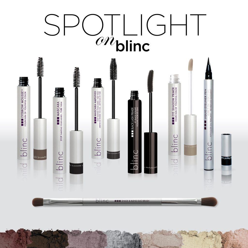 Customer of the Month: Spotlight On Blinc - Kevy